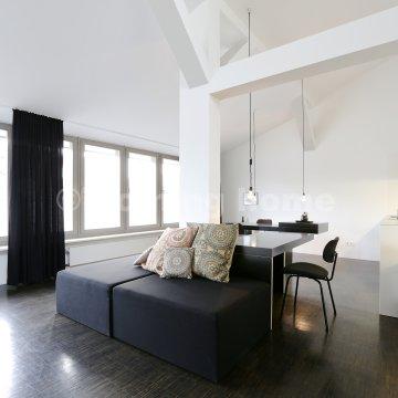 Moblierte Wohnung Und Apartments Mit Ihrer Wohnagentur Berlin Mieten